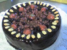 torta patagonica