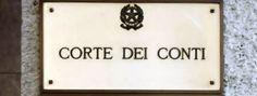 Nina Lo Presti (non) chiede le dimissioni del Vicesindaco di Messina.