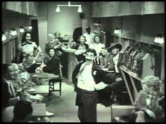 ▶ Marx Brothers - At the Circus - Lydia the Tattooed Lady - YouTube