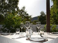 Restaurant for sale in Estepona - Costa del Sol - Business For Sale Spain