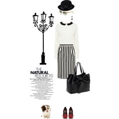 """""""Chill out classics"""" by pensivepeacock on Polyvore"""