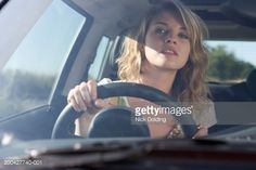 Car insurance quotes for california motorists now accessible at find this pin and more on fmp blueprint research woman driver by lukeknowles95 malvernweather Gallery