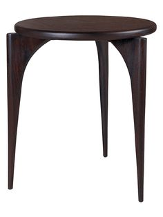 Brownstone Emerson Side Table Gold Office Supplies, Emerson, Stool, Table, Furniture, Home Decor, Decoration Home, Room Decor, Tables