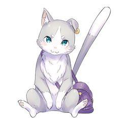 ★ Dez's Plot bank ★ 037a718dd560859d7d091a640919aafb--cat-cat-cats