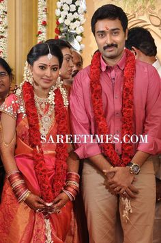 Sneha - Engagement Day
