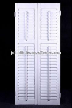 #window shutters, #exterior window shutters, #decorative window shutters