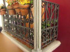 LOLYALIMINIS: Tutorial balcón concurso 1:12