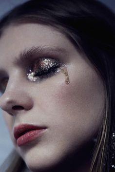 Camille Richez. Fashion photographer -Paris - Photography blog