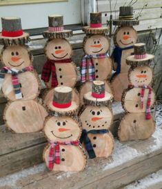 Best Pics Primitive Decor porch Ideas As soon as the previous school close friend strolled straight into my property 10 years in the past, the girl . Wooden Christmas Crafts, Outdoor Christmas Decorations, Homemade Christmas, Diy Christmas Gifts, Rustic Christmas, Christmas Art, Christmas Projects, Holiday Crafts, Christmas Ornaments