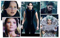 Katniss effie and prim