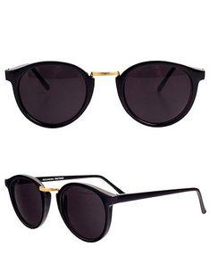 e3854e602 American Apparel - Cost21.com supply all kinds of cheap fashion sunglasses, eyeglasses,