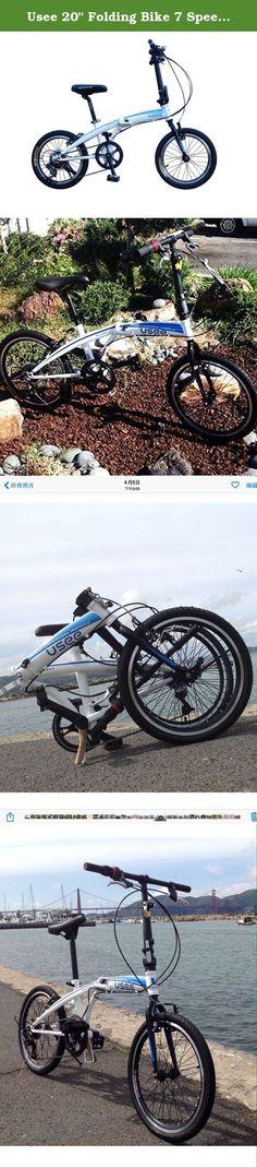 a3cdbe8cb4f 405 Best Folding Bikes, Bikes, Cycling, Outdoor Recreation, Sports ...