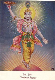 lord krishna story essay
