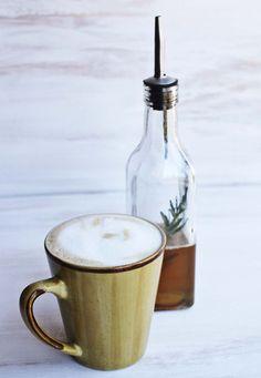 http://www.abeautifulmess.com/2013/01/try-this-rosemary-latte.html?pintix=1