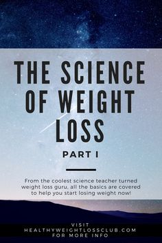 Weight loss childersburg al