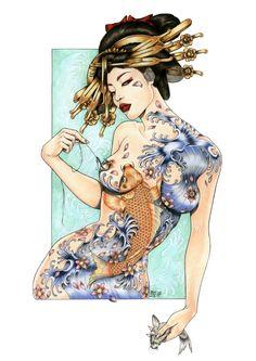 Illustratrations by Zoe Lacchei…  http://www.zoelacchei.com/ https://twitter.com/ZoeLacchei https://www.facebook.com/zoe.lacchei