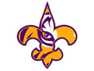 Buy Moveable 5x7 Decal Auto Accessories Novelties and other LSU Tigers products at TigerMania.net