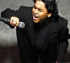 Ar Rahman the finest musician in Indian with the maximum number of fans on Facebook and who has won some of the prestigious award including the academy and Grammy awards.Do want to know about the top quality songs for which he had won that price.It's here for all Rahman's Lovers check it out...