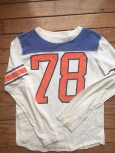 Check out this listing on Kidizen: Crew Cuts Jersey Style T-Shirt via @kidizen #shopkidizen