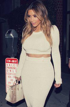 Kim kardashian Repin & Follow my pins for a FOLLOWBACK!