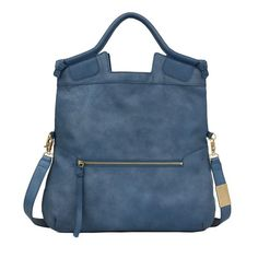Mid City Tote-Harbour-OS