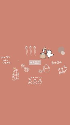Cute Pastel Wallpaper, Anime Scenery Wallpaper, Kawaii Wallpaper, Cute Wallpaper Backgrounds, Wallpaper Iphone Cute, Cute Cartoon Wallpapers, Disney Wallpaper, Galaxy Wallpaper, Iphone Wallpaper Tumblr Aesthetic