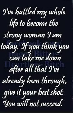 Trendy Quotes About Strength Women Wisdom Dr. Who 32 Ideas Wisdom Quotes, Quotes To Live By, Me Quotes, Motivational Quotes, Inspirational Quotes, Inspire Quotes, Quotes Images, Beauty Quotes, Change Quotes
