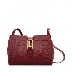 3e0200d9ff 35 meilleures images du tableau BAG FOR MLM | Shoe, Bags et Leather ...
