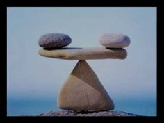 Méditations guidées de Jon Kabat-Zin : Méditation de l'amour bienveillant.Durée 40 min - YouTube