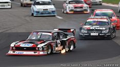 Motorsport-Magazin Hil-speed.de Audi Rs, Porsche Carrera, Bmw M4, Ford Motorsport, Honda, Champion, Racing, Vehicles, Autos