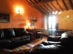 A villa in Tuscany for your holidays in the countryside. To experience Cinderella's dream, Fattoria del Colle – country inn in Tuscany – presents its villa http://www.cinellicolombini.it/blog-en/farm-experiences/a-villa-in-tuscany-for-your-holidays-in-the-countryside