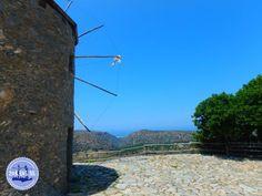Rondreis Kreta Griekenland griekse-eilanden-bezoeken-met-de-boot-67 Sidewalk, Side Walkway, Walkway, Walkways, Pavement