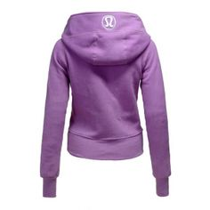 Lululemon Scuba Hoodie Lake Pink for Women - ID 26563 Lululemon Scuba Hoodie, Lululemon Pants, Kids Outfits, Casual Outfits, Cute Outfits, Lululemon Outlet Online, Workout Gear, Sweater Hoodie, My Outfit