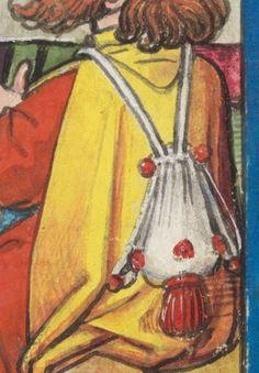 Devotionale Abbatis Ulrici Rösch Wiblingen 15. Jahrhundert (1472) N° XII. B.Virg. Einsidlensis. / Codex 285(1106) Folio 179