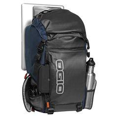 Throttle Pack   OGIO Backpacks