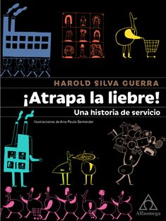 Movies, Movie Posters, Colombia, Historia, Films, Film Poster, Popcorn Posters, Cinema, Film Books