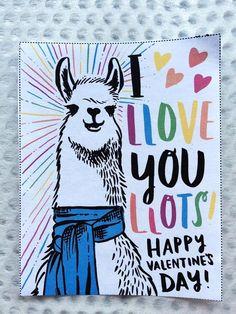 ziggy valentine cards