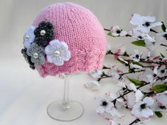 Hey, I found this really awesome Etsy listing at http://www.etsy.com/listing/164822640/baby-hat-p-a-t-t-e-r-n-knitting-baby-hat