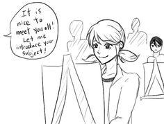 Art Lesson Part 2
