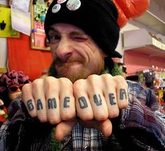 finger-tattoos-41