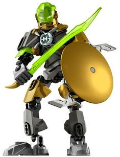 The Toy Locker: Lego Hero Factory Brain Attack has Arrived Lego Mechs, Lego Bionicle, Toys R Us, Kids Toys, Lego Robot, Robots, What Boys Like, Buddy Love, Hero Factory