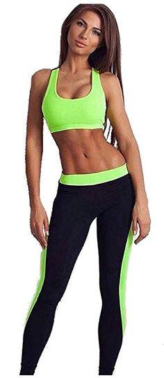 new product ee725 994ce Mallas deportivas de mujer