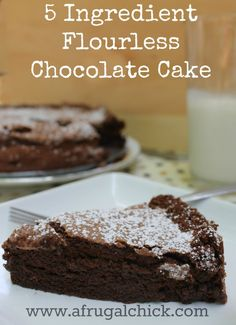 ... --chocolate-cake-recipe-easy-flourless-chocolate-cakes.jpg