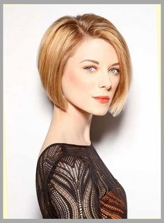 30 trending short haircuts | short hairstyles 2015   2016 | most  within ellen barkin bob haircut The  Awesome  Along with  Stunning  ellen barkin bob haircut Regarding  The your haircut