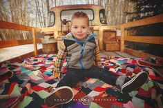 February 2016, Toddler Bed, Abs, Children, Photography, Home Decor, Homemade Home Decor, Boys, Abdominal Muscles