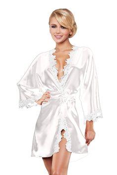 Women's Sleepwears Analytical Summer Short Sleeve Nightgown 100% Cotton Korean Cute Sweet Fox Women Sleepwear Cartoon Sleeping Dress Nightwear Sleep Wear Fragrant Aroma