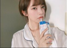 Best Face or good looking Face claims; Photos not mine in ulzzang in ulzzang Cute Asian Girls, Beautiful Asian Girls, Cute Girls, Sooyoung, Yoona, Korean Beauty, Asian Beauty, Hwa Min, Uzzlang Girl
