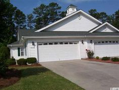4558 Eastport Blvd. 4558, Little River SC, 29566 for sale | Homes.com