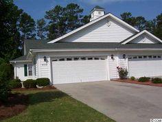 4558 Eastport Blvd. 4558, Little River SC, 29566 for sale | Homes.com