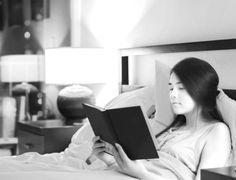 7 Dinge, die erfolgreiche Menschen vor dem Schlafengehen tun